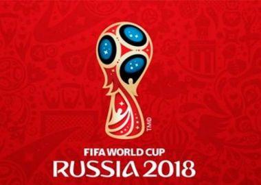 Приморцы смогут увидеть матчи Чемпионата мира по футболу FIFA 2018 на центральной площади Владивостока
