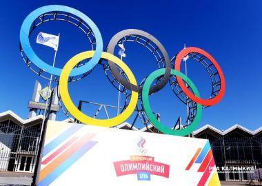 Во Владивостоке пройдут «Веселые старты», посвященные Всероссийскому олимпийскому дню