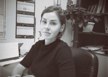 Александра Тазиева: «В Приморье активно идет модернизация системы подготовки спортивного резерва»