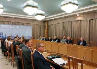 Национальные сборные приедут в Приморье на подготовку к Олимпиаде-2020