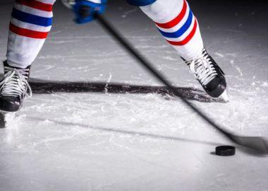 Медработники примут участие в турнире по хоккею на Кубок ректора ТГМУ