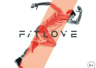 Fitlove 2019. Три в одном: спорт, развитие и развлечение
