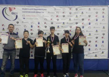 Школьники Владивостока стали бронзовыми призерами Всероссийских соревнований «Проба пера»