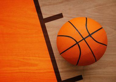 В международном турнире по баскетболу сразятся команды юношей Приморья и Кореи