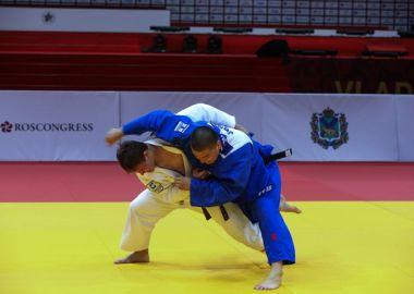 III международный турнир по дзюдо имени Дзигоро Кано пройдет 5 сентября во Владивостоке