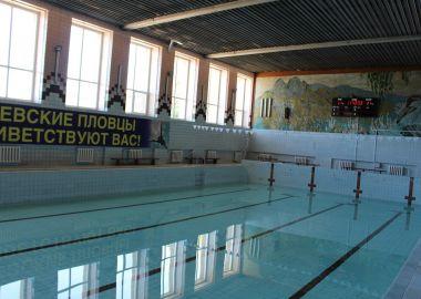 Спортивные школы Арсеньева готовы к очередному спортивному сезону