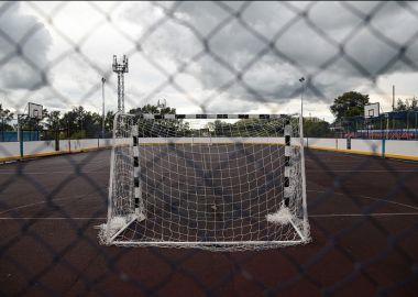 Команда детских центров Приморья завоевала «бронзу» на международном турнире по мини-футболу
